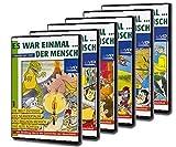 Teil 1-6 (6 DVDs)
