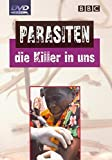 Parasiten - Die Killer in uns