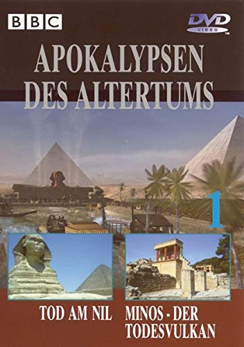 Apokalypsen des Altertums