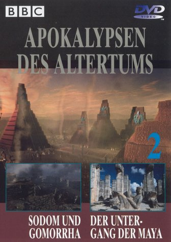 Apokalypsen des Altertums 2