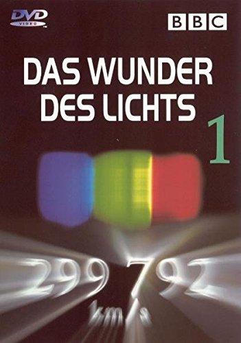 Das Wunder des Lichts