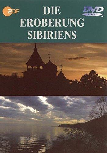 Die Eroberung Sibiriens