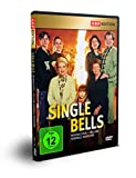 Single bells kostenlos ansehen