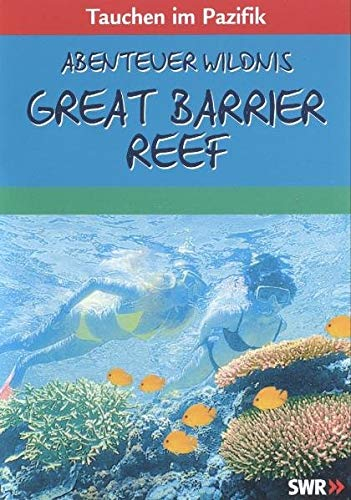 Abenteuer Wildnis: Great Barrier Reef