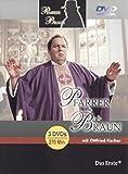 Pfarrer Braun - Box-Set 3 (Folge 7-9)