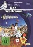 DVD 1-6 (6 DVDs)