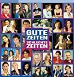 Gute Zeiten - schlechte Zeiten GZSZ 2007.