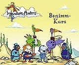 Geschichtenbuch, Band 2: Benimm-Kurs