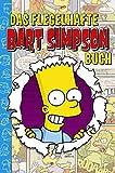 Bart Simpson Sonderband 3: Das flegelhafte Bart Simpson Buch