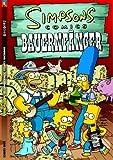 Simpsons Sonderband 14: Bauernfänger (Comic)