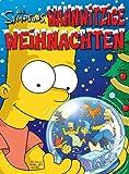 Die Simpsons: Wahnwitzige Weihnachten