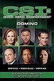 CSI, Bd. 2. Domino.