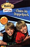 Bd. 2: Chaos im Doppelpack.