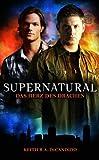 Supernatural: Das Herz des Drachen