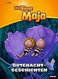Die Biene Maja: Gutenachtgeschichten