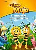 Die Biene Maja: 5-Minuten-Geschichten