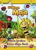 Die Biene Maja: Mein großes Biene-Maja-Buch