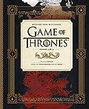 Game of Thrones - Hinter den Kulissen (Staffel 3-4)
