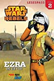 Star Wars Rebels: Lebensretter Zeb
