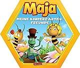 Die Biene Maja - Meine Kindergartenfreunde