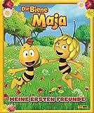 Die Biene Maja: Meine ersten Freunde