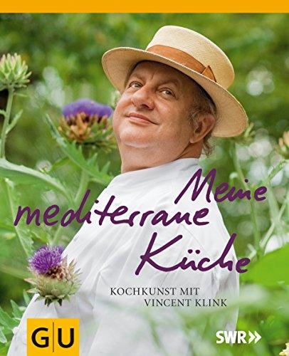 Koch-Kunst mit Vincent Klink: