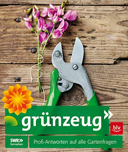 grünzeug: