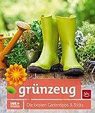 Die besten Gartentipps & Tricks