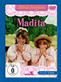 Madita - Oetinger Kinderkino