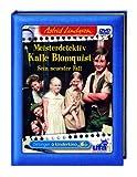 Meisterdetektiv Kalle Blomquist.  Sein neuester Fall.