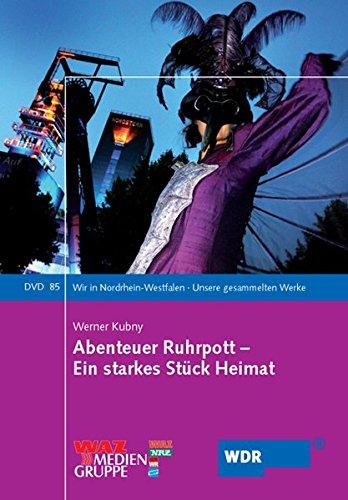Abenteuer Ruhrpott