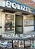 Das 14. Revier: Zahlen, Daten, Fakten zur TV-Serie Großstadtrevier