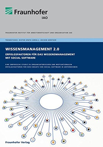 Wissensmanagement 2.0