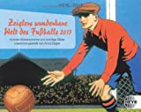 2013. Tagesabreißkalender