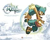 Wakfu - Making Of 1