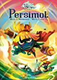 Wakfu Heroes 2: Persimol (Comic)