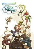Die Chroniken von Wakfu 1: Chaos um einen Kama (Comic)