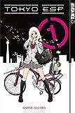 1 (Manga)