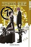 7 (Manga)