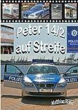 Peter 14/2 auf Streife: Zahlen, Daten, Fakten zur TV-Serie Großstadtrevier