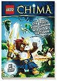 LEGO Legends of Chima: Wie alles begann