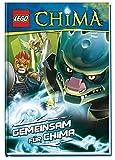 LEGO Legends of Chima: Gemeinsam für Chima