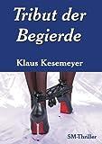ISBN: 3848228564