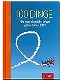 ISBN: 3848510294