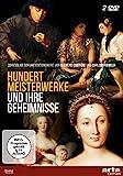 Hundert Meisterwerke und ihr Geheimnis (2 DVDs)