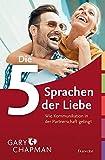 ISBN: 3861221268