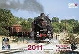 Eisenbahn-Romantik 2011