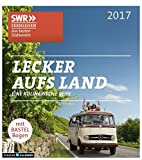 Der Kalender zur SWR Serie 2017