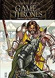 Game of Thrones - Das Lied von Eis und Feuer, Bd. 2 (Collectors Edition)