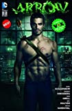 Arrow - Comic zur TV-Serie: Bd. 2